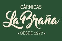 Cárnicas La Braña