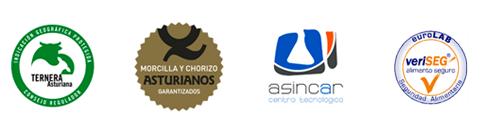 logos calidad